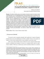 Art_ desdobramentos do Gótico na literatura brasileira do século XIX.pdf