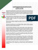 discurso_ministra.pdf