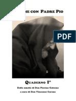 insiemeconpadrepio-q1
