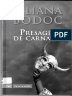 Bodoc Liliana - Presagio De Carnaval.pdf