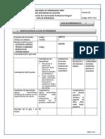 Guia 1- ofimatica WORD.pdf