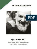 insiemeconpadrepio-q4