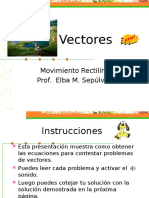 Vectores.ppt