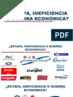 ROSTROS DE LA GUERRA ECONÓMICA_corregido