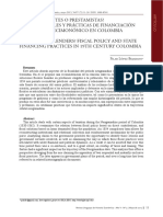 LÓPEZ Contribuyentes o prestamistas.pdf