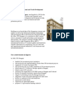 The Hungarian Investment and Trade Development Agency