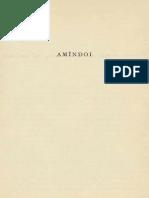 Liviu Rebreanu- Amandoi.pdf
