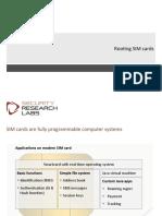 us-13-Nohl-Rooting-SIM-cards-Slides.pdf