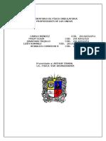 Informe_segundo_LAboratorio_de_Fisica_On.docx