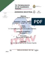 232406559-DATOS-ESTANDAR.doc