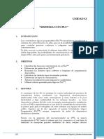 Texto6.pdf