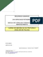 Curso de Mecanica Da Fratura - Universidade Petrobras