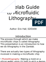 lithography_guide.ppt