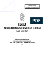 04_019_SILABUS_DASAR_KEJURUAN_Teknik Pemeliharaan Mekanik Indust.pdf