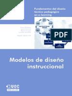 MODELOS-DE-DISE_O-INSTRUCCIONAL.pdf