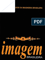 Imagem Brasileira1 CD