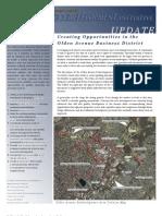 2010-04-29 ETRA Handout