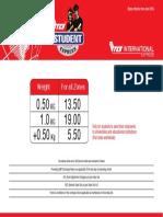 2 TCS Student Express 2015