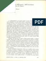 Microstrategie Dellironia e Dellumorismo