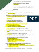 1er-y-2do-parcial (1)