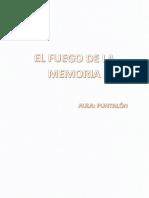 El Fuego de La Memoria (1) (1)