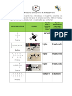 Estructura-resuelta-quimica