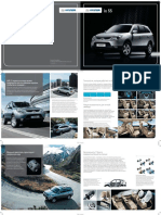 vnx.su-ix55_brochure.pdf