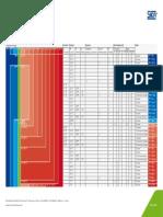 Temperature Calibrators Overview-1