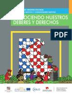 1439386579-Manual Legal 2015 Castellano