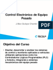 Sesion 5 (1).pdf