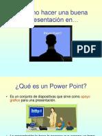 comohacerunabuenapresentacinenpower.pdf