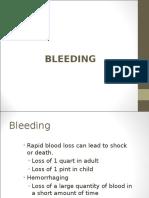 1st aidBleeding-9-