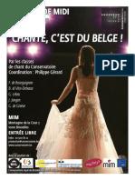 Affiche 24-11-2015.pdf