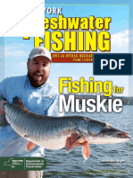 Fish Guide 15