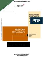 MC908GZ32VFA.pdf