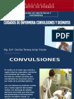 Convulsions (1).ppt