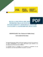 españa_reforma_previsional