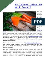 mpdf0.pdf