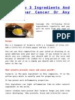 mpdf2.pdf