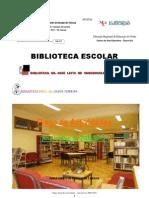 PAA 2009-2013-Tarouca - Biblioteca FINALpdf