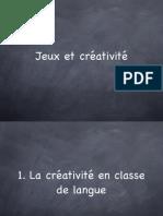 jeux_et_creativite