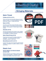Basic Guide to Stringing Materials_2