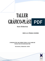 tallergraficoplast..650.pdf