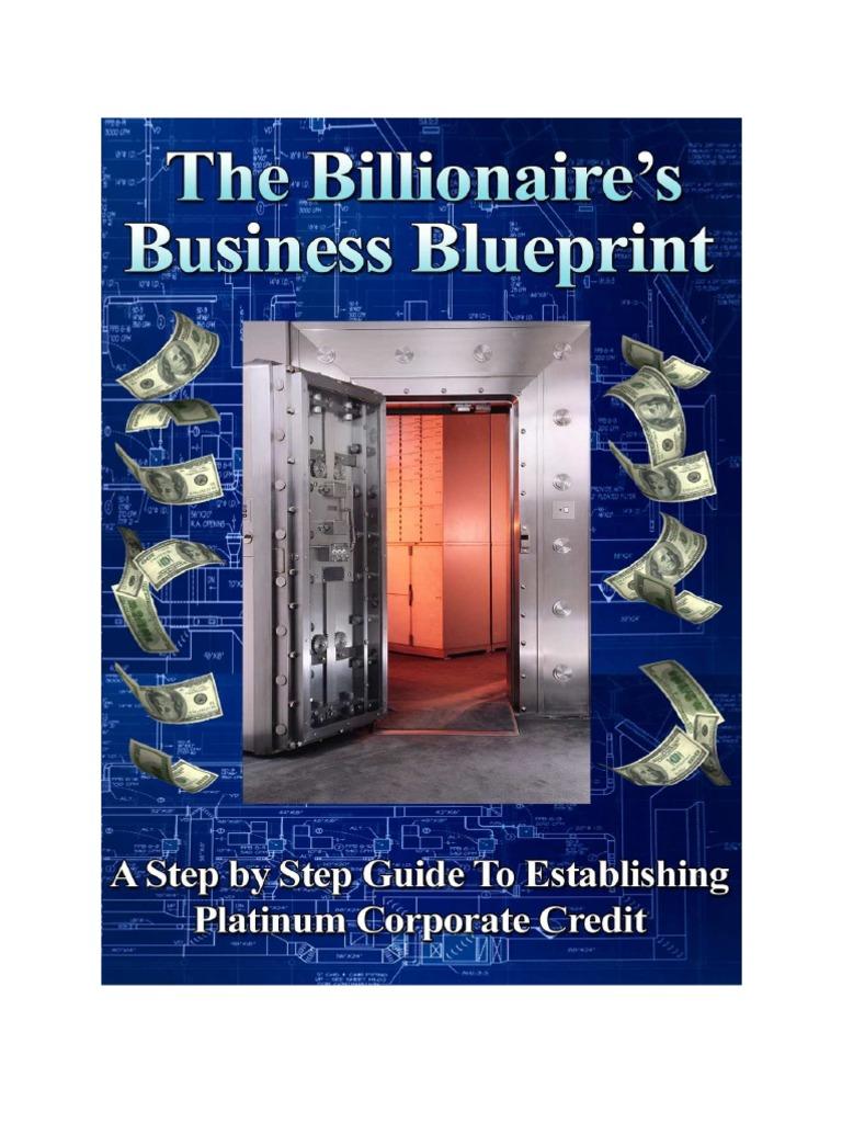 The billionaires business blueprint leveraged buyout the billionaires business blueprint leveraged buyout leverage finance malvernweather Gallery
