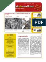Boletín carrera séptima.pdf