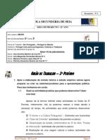 Guiao_3o_Periodo