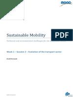 W1S2-Evolution of the Global Transportation System_mdp.desbloqueado