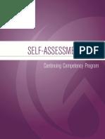 ccp self assess tool 2008 final