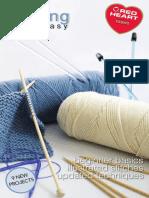 Knitting Made Easy.pdf