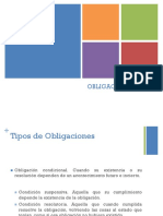examen civil iv.pdf